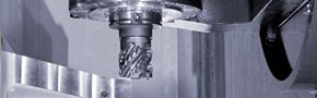 Makino Products Address the Unique Needs of the Titanium Market